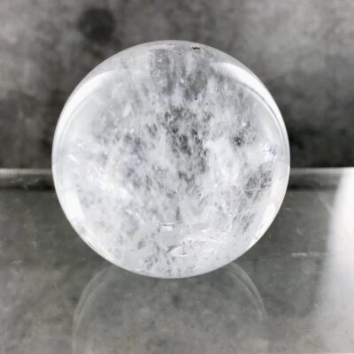 Clear Quartz | Sphere | Sacred Earth Crystals | Wholesale Crystal Shop | Brisbane | Australia