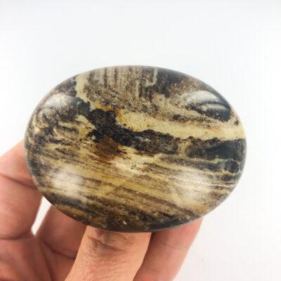 Black Opal | Gallet | Sacred Earth Crystals | Wholesale Crystals | Brisbane | Australia