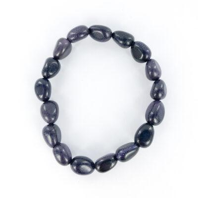 Unakite | Tumble Bead Bracelet | Sacred Earth Crystals | Wholesale Crystals | Brisbane | Australia
