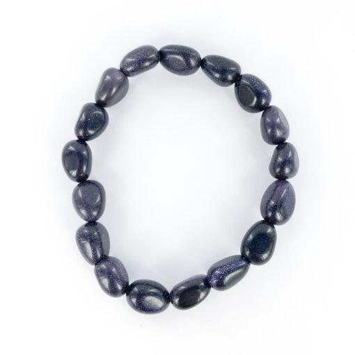 Unakite   Tumble Bead Bracelet   Sacred Earth Crystals   Wholesale Crystals   Brisbane   Australia