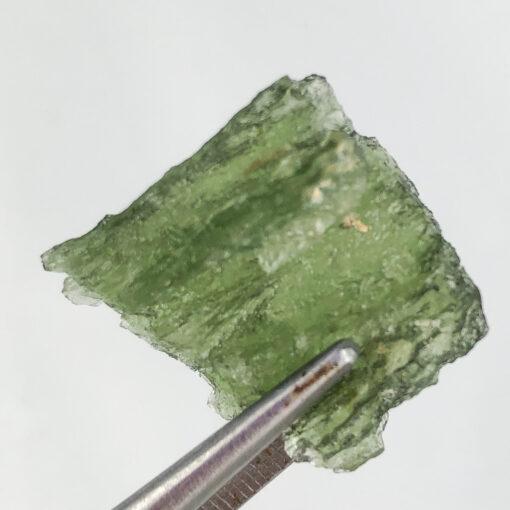 Moldavite |Natural Specimen | Sacred Earth Crystals | Wholesale Crystals | Brisbane | Australia